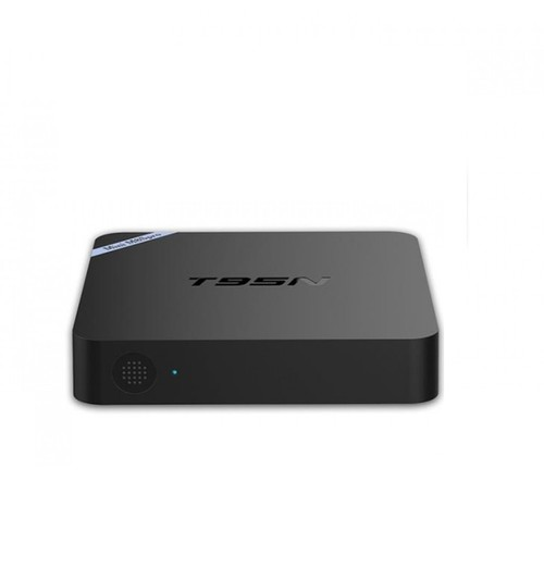 Ảnh số 1: Android TV Box T95N Mini M8S Pro 2GB Ram