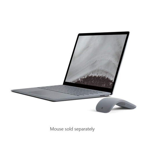 Ảnh số 4: Surface Laptop 3,Surface Laptop 3 15″, Surface Laptop 3 13″ Core i5 , 8GB,128G/ 256GB ....New Seal GIa HOT