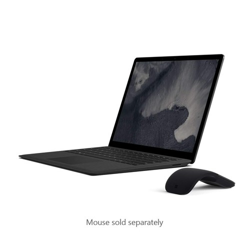 Ảnh số 3: Surface Laptop 3,Surface Laptop 3 15″, Surface Laptop 3 13″ Core i5 , 8GB,128G/ 256GB ....New Seal GIa HOT