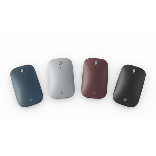 Ảnh số 1: Surface mobile Mouse Chuột Surface mobile