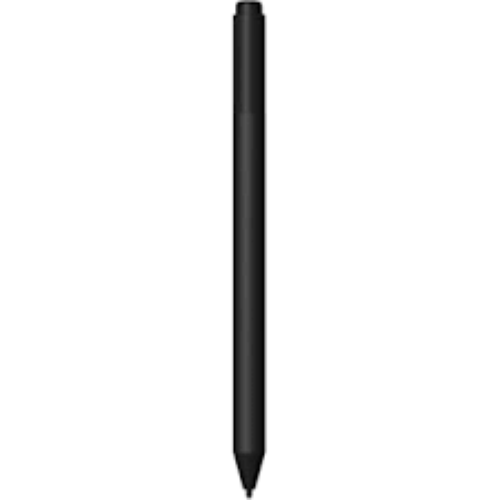 Ảnh số 2: Surface pen 2020 , viết surface pro , Surface laptop , surface go 2
