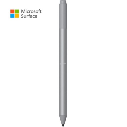 Ảnh số 3: Surface pen 2020 , viết surface pro , Surface laptop , surface go 2