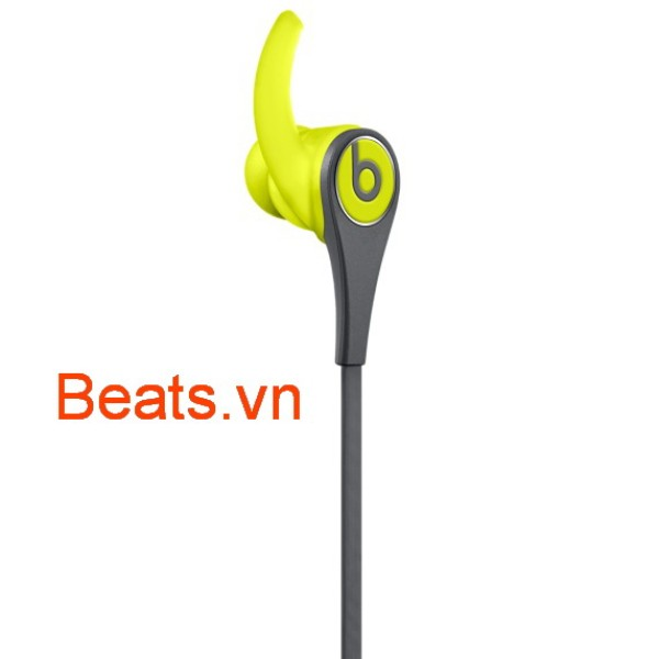 Bán Tai Nghe Beats Tour2 Active Collection Shock Yellow Ảnh số 38857419