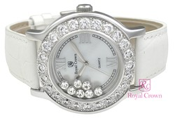 Ảnh số 57: Royal crown watches large dial strap bling diamond ladies watch 3580M Free shipping - Giá: 1.853.000