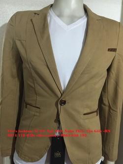 Áo vest nam body hàng vnxk mới về . giá cạnh tranh bán buôn bán lẻ
