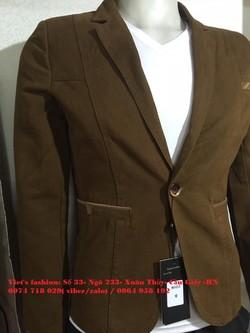 Vest kaki thô rất nhiều mẫu mới đã về , viet s fashion chuyên vest kaki
