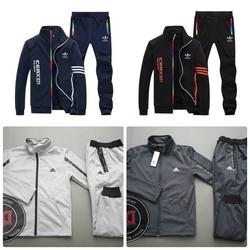 Bộ Nỉ Adidas , Nike VNXK Giá Rẻ. - 31