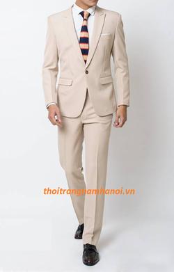 Áo Vest nam giá rẻ nhất hà nội quần Kaki,quần Jean, Sơmi Hàn Quốc, phông,thun...