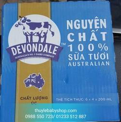 Bán sỉ lẻ sữa xách tay giá tốt Nido,Similac,Pedia plus,Hikid,Devon,Aptamil,Grow plus,Nutifood