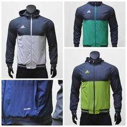 Bộ Nỉ Adidas , Nike VNXK Giá Rẻ. - 27