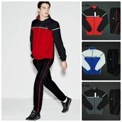 Bộ Nỉ Adidas , Nike VNXK Giá Rẻ. - 24