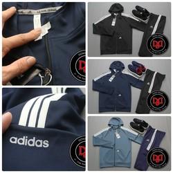 Bộ Nỉ Adidas , Nike VNXK Giá Rẻ. - 10