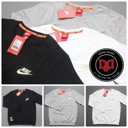 Bộ Nỉ Adidas , Nike VNXK Giá Rẻ. - 14