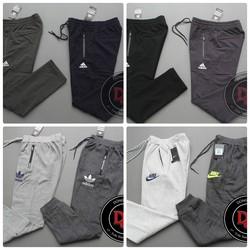 Bộ Nỉ Adidas , Nike VNXK Giá Rẻ. - 15