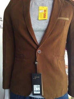 Áo vest nam , áo vest vải, áo vest kaki body trẻ trung năng động mới về nhiều mẫu, nhiều mầu
