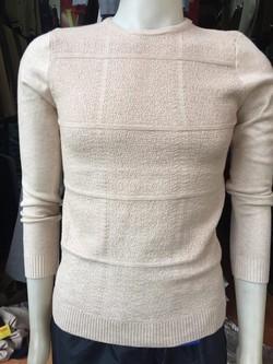 Ảnh số 8: áo len nam trẻ hàn quốc - Giá: 250.000