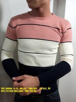 Ảnh số 22: áo len nam trẻ hàn quốc