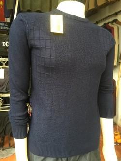 Ảnh số 26: áo len nam trẻ hàn quốc