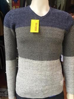Ảnh số 28: áo len nam trẻ hàn quốc