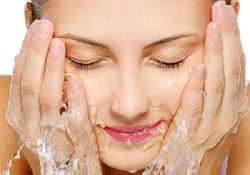 Hiệu quả tuyệt vời từ 5 cách dạy học chăm sóc da mặt hàng ngày