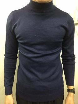 Bộ nỉ nam hàng vnxk áo len nam cổ 3cm cổ lọ mới về hàng hơn 10 mầu để khách chọn lựa . áo thun nam d