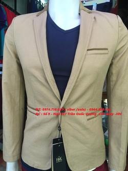 Chuyên bán áo vest kaki body hàn quốc giá tốt nhất toàn quốc . bán sỉ lẻ giá tốt nhất