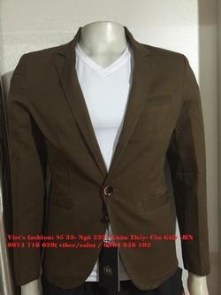 Với hơn 20 mẫu vest kaki mới về tại cửa hàng chúng tôi , bán buôn bán lẻ giá tốt nhất hà nội sỉ lẻ i