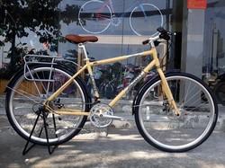 Ảnh số 19: Xe đạp thể thao Alcott Classic 700 GT08 Disc - Giá: 5.899.000