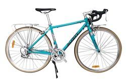 Ảnh số 2: Xe đạp cuộc Alcott Race 7000 Classic - Giá: 6.899.000