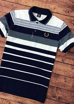 Năm 2019 viet s fashion bán buôn bán lẻ quần áo nam giá rẻ nhất hà nội chất lượng bảo hành sỉ từ 10c