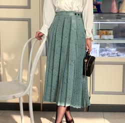 Ảnh số 35: Chân váy Mari Hàn Quốc 080223 - Giá: 1.780.000