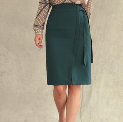Ảnh số 37: Chân váy Mari Hàn Quốc 080207 - Giá: 1.350.000