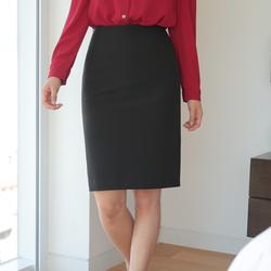 Ảnh số 38: Chân váy Mari Hàn Quốc 080208 - Giá: 1.220.000