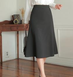 Ảnh số 66: Chân váy Mari Hàn Quốc 080210 - Giá: 1.600.000