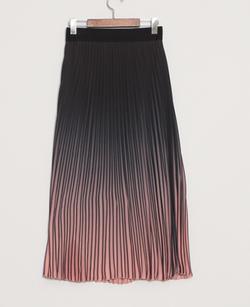 Ảnh số 53: Chân váy Codi Hàn Quốc 030202 - Giá: 2.750.000