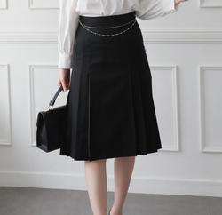 Ảnh số 54: Chân váy Codi Hàn Quốc 030203 - Giá: 3.500.000