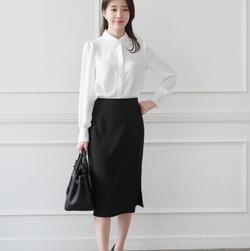 Ảnh số 61: Chân váy Codi Hàn Quốc 030207 - Giá: 2.750.000