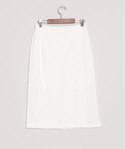Ảnh số 62: Chân váy Codi Hàn Quốc 030207 - Giá: 2.750.000