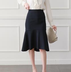 Ảnh số 95: Chân váy Codi Hàn Quốc 030213 - Giá: 3.000.000