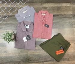 Sale 70  Áo phông nam hàng mới về, chất coton, chất cực đẹp
