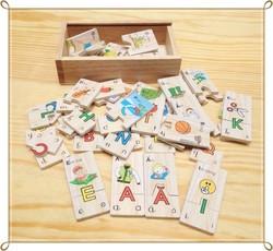 Đồ chơi gỗ đồng giá 145 ngàn 1 sản phẩm, sale dọn kho, giao ngay, nhận mới phải trả tiền