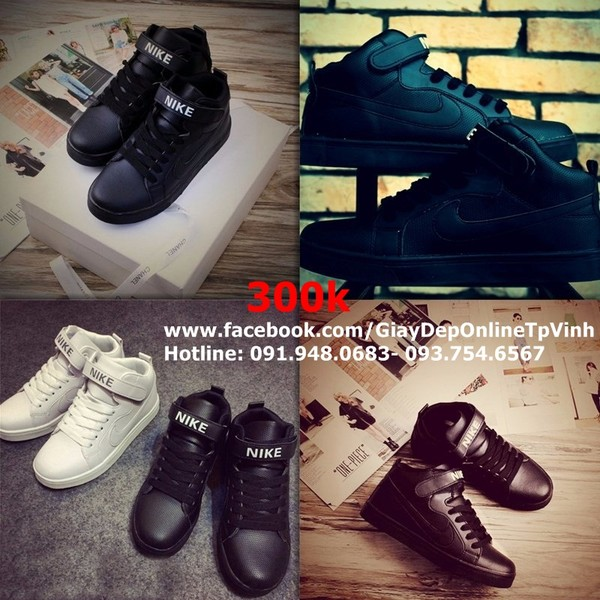 c70f7b6ce125 Giày đẹp