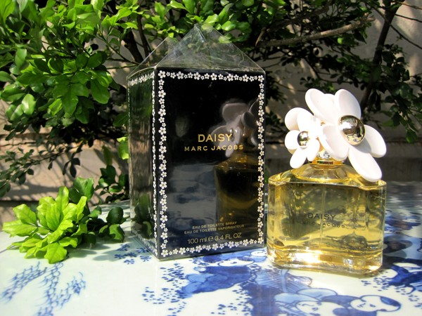 Ảnh số 20: Daisy by Marc Jacobs 100ml - Eau de Toilette - Authentic - Giá: 1.500.000