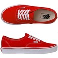Ishop Shoes : Lim , Bắc Ninh Vans authentic , Vans old
