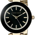 Anne Klein , Akriboss XXIV women hang Aut day