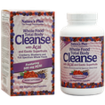 Whole Food Total Body Cleanse With Acai And Exotic Superfruits