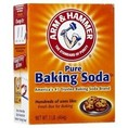 Baking Soda Arm Hammer