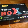 Đầu Android Box T8