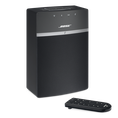 Loa Bose SoundTouch 10 Wireles music system