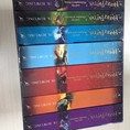 Hà Nội Bán Harry Potter 7 Volume Children S Paperback Boxed Set